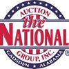 The National Auction Group Inc.