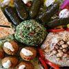 Heart of Jerusalem Cafe