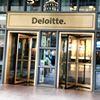 Deloitte thumb