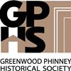 Greenwood-Phinney Historical Society