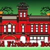 Old Firehouse Books