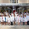 Boston University and Boston Medical Center Dermatology