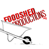 FoodShed Productions