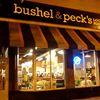 Bushel & Peck's Local Market