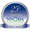 NNOHA - National Network for Oral Health Access