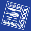 Auckland Fish Market & Seafood School thumb