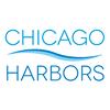 Chicago Harbors