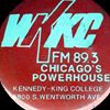 WKKC Radio Network Throwback of Memories Past