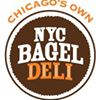 NYC Bagel Deli