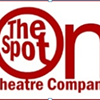 On the Spot Theatre Company
