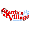 Santa's Village Azoosment Park