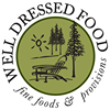 The Well Dressed Food Company