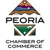 Peoria Chamber of Commerce, Arizona