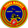 Rogue Valley Young Marines
