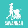 Stroller Strong Moms - Savannah
