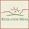 The Golf Club at Redlands Mesa - Grand Junction, Colorado