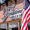 Fieldstone Winery & Hard Cider
