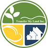 Land Transfer Buy Sell Vacant Land