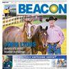 Beacon Senior Newspaper