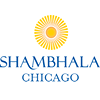 Chicago Shambhala Meditation Center