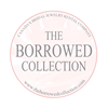 The Borrowed Collection