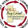 Will Buy Local