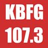 KBFG 107.3 North Seattle