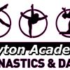 Dayton Academy of Gymnastics & Dance