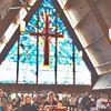 Loveland Presbyterian Church