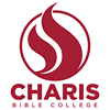 Charis Bible College Colorado
