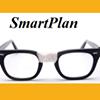 SmartPlan Investing