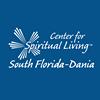 South Florida Center for Spiritual Living