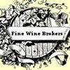 Fine Wine Brokers