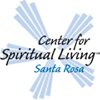 Center for Spiritual Living Santa Rosa
