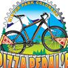 Pizza Pedal'r - Winter Park