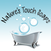 Nature's Touch Soaps, LLC - Margaret Neff