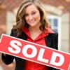 Chateau Elan Braselton GA Homes Real Estate News