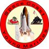 Space Coast Young Marines