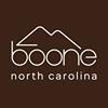 Explore Boone
