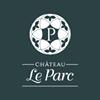 Chateau LeParc thumb