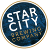 Star City Brewing Company