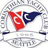 Corinthian Yacht Club of Seattle (CYC Seattle)