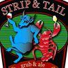 Strip & Tail