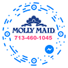 MOLLY MAID of NW Houston, W Spring, Tomball, The Woodlands