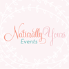 Naturally Yours Events