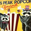 Pikes Peak Gourmet Popcorn