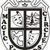 Magic Circle Players