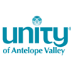 Unity Church of Antelope Valley