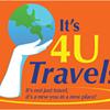 It's 4 U Travels, LLC