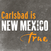 Carlsbad New Mexico - Tourism